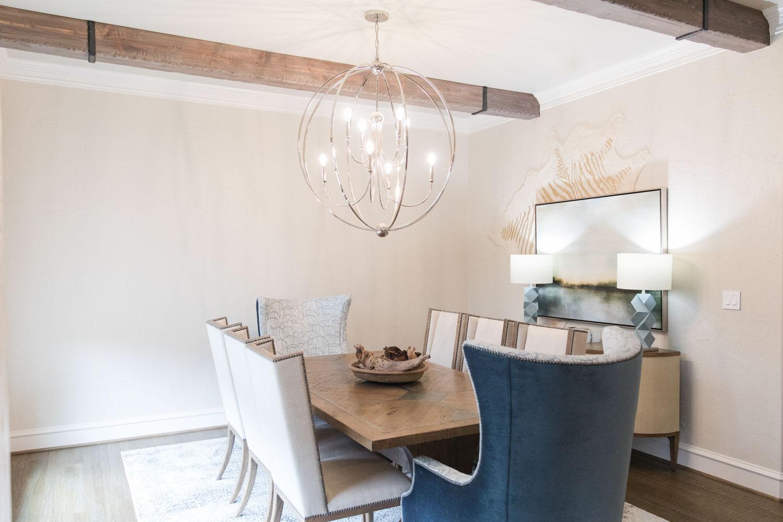 Amy Joyce Designs formal dining design.jpg