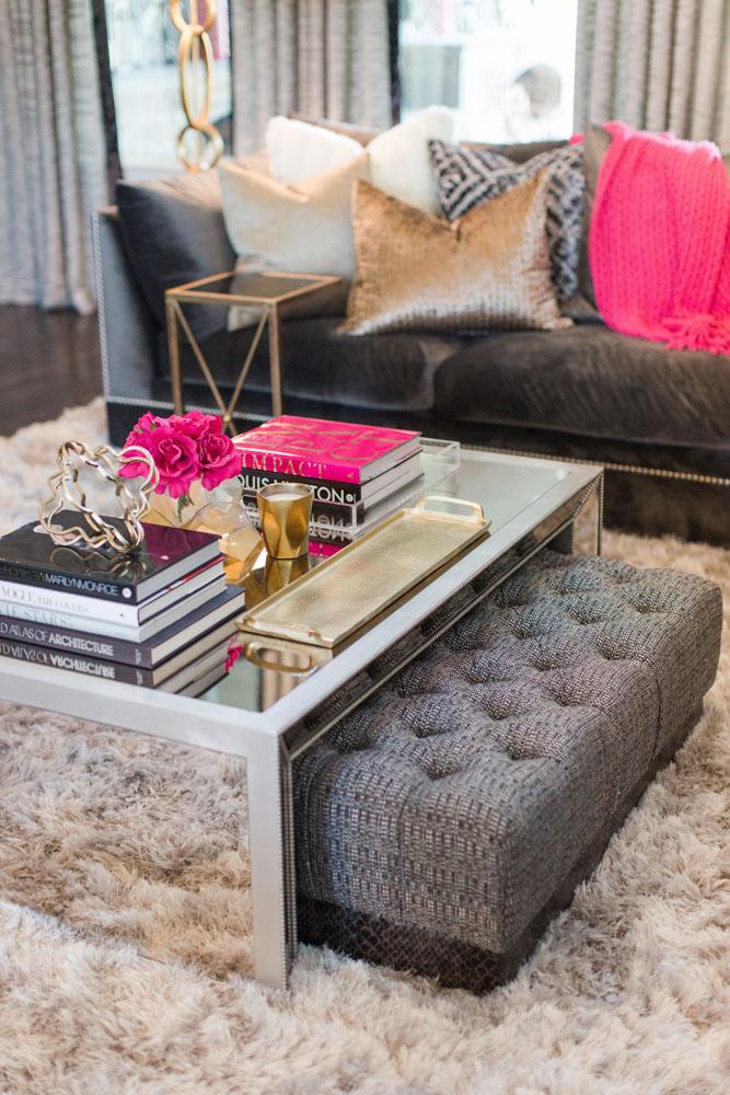Amy Joyce Designs family room pop of pink design.jpg