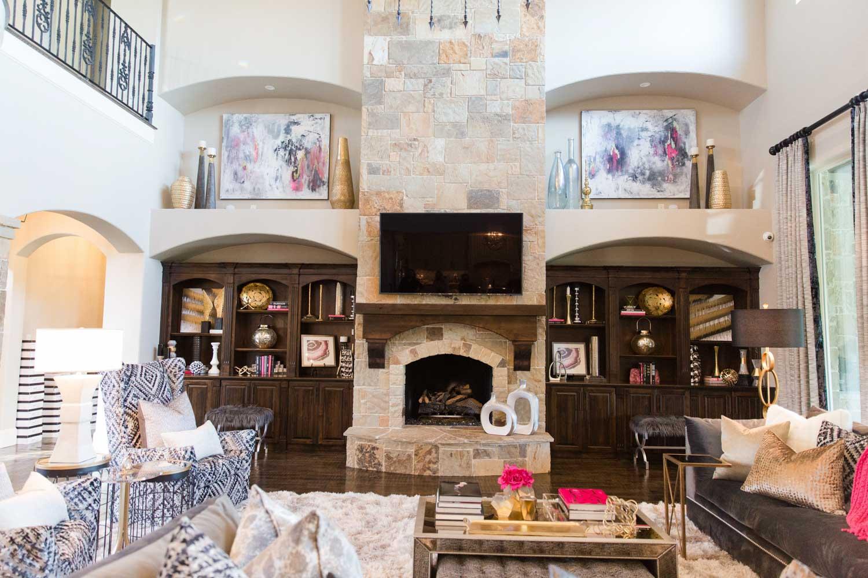 Amy Joyce Designs family room design.jpg