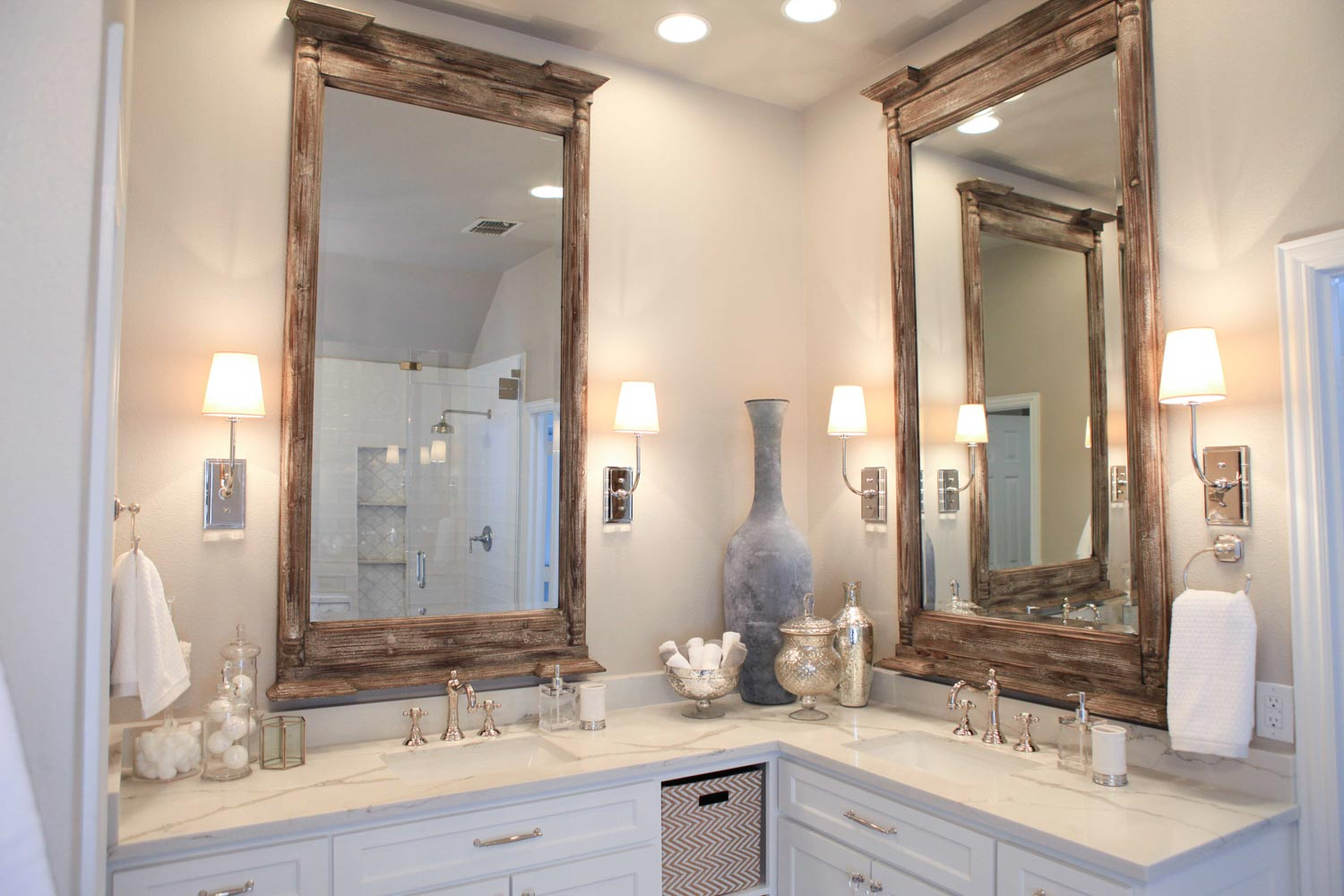 Gorgeous bathroom remodel designer Flower Mound.jpg