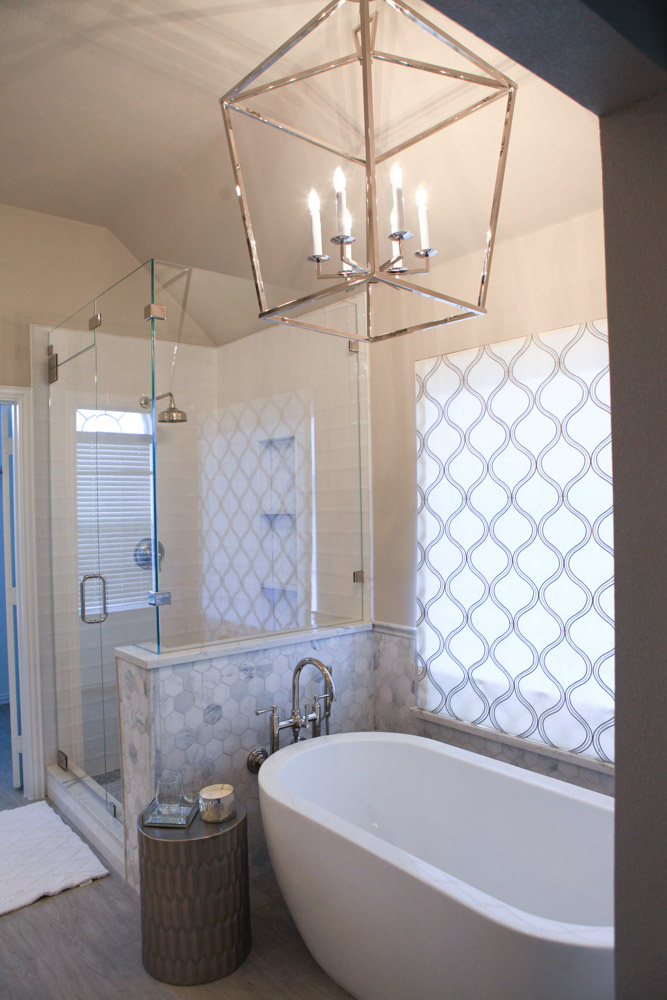 Bathroom remodel Flower Mound interior designer.jpg