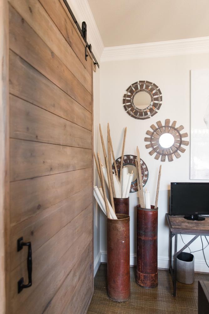 Study remodel rockwall interior designer.jpg