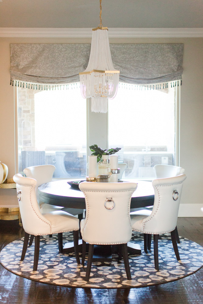 Amy Joyce Designs family kitchen designer.jpg