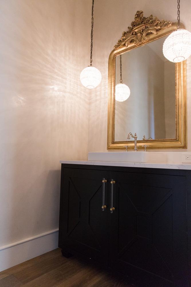 Amy Joyce Designs half bath remodel.jpg