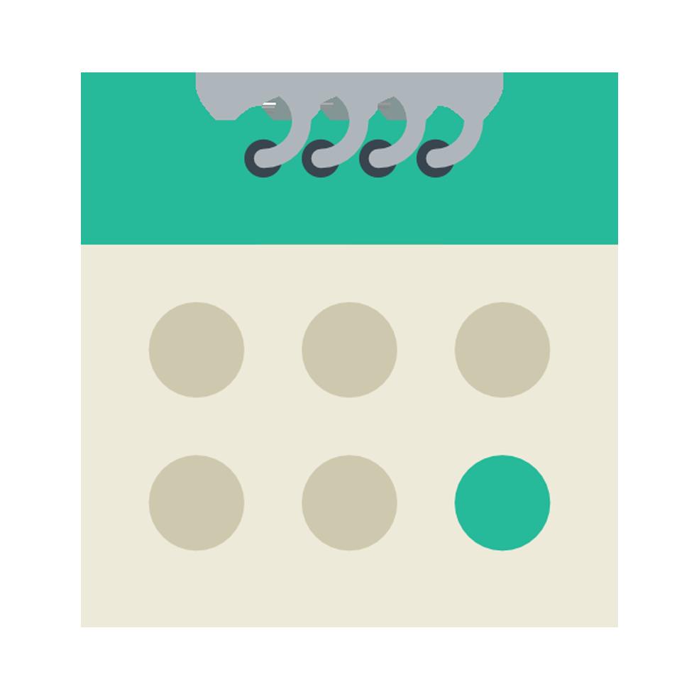 deadline-icon.png