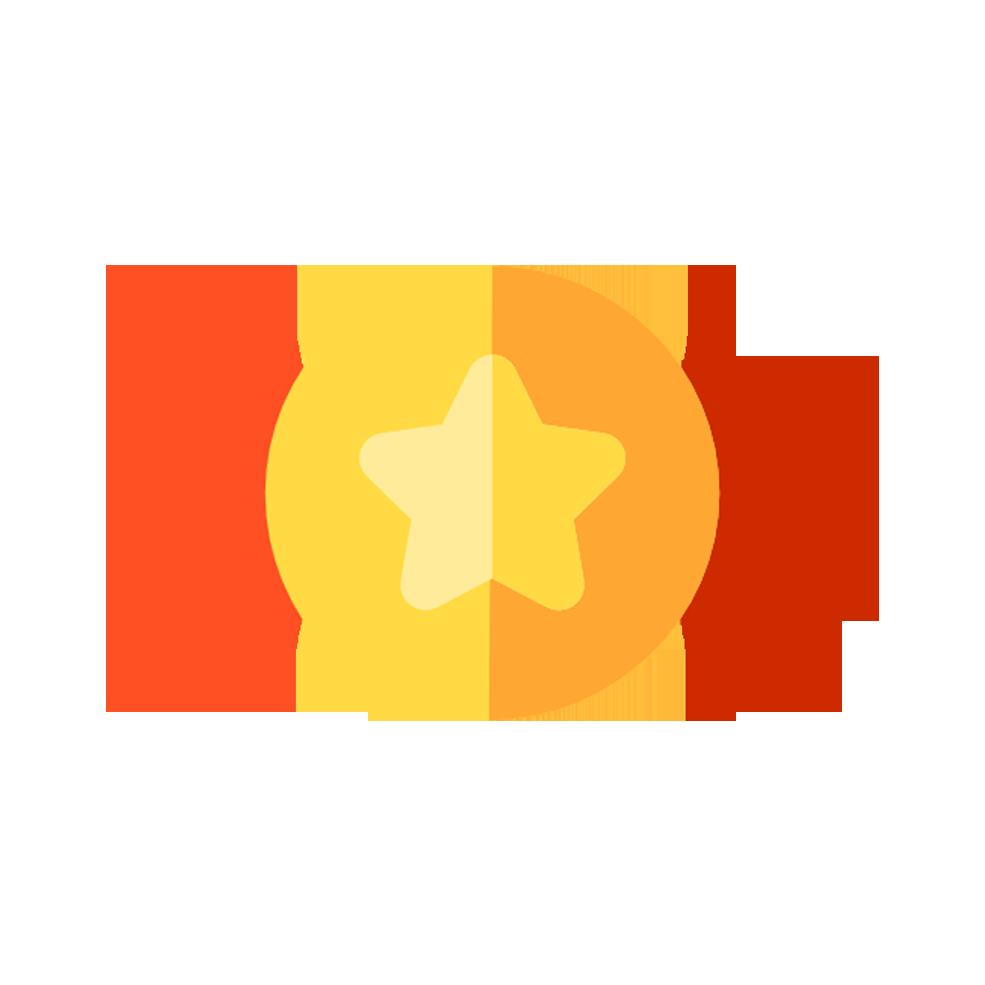 full-program-icon.png