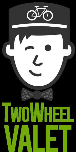 Two Wheel Valet
