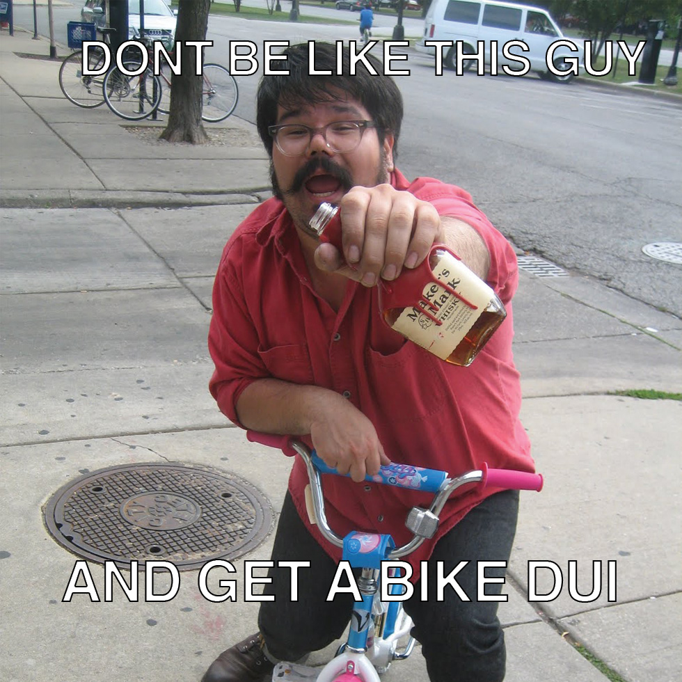 dui-bike-meme-resized.jpg