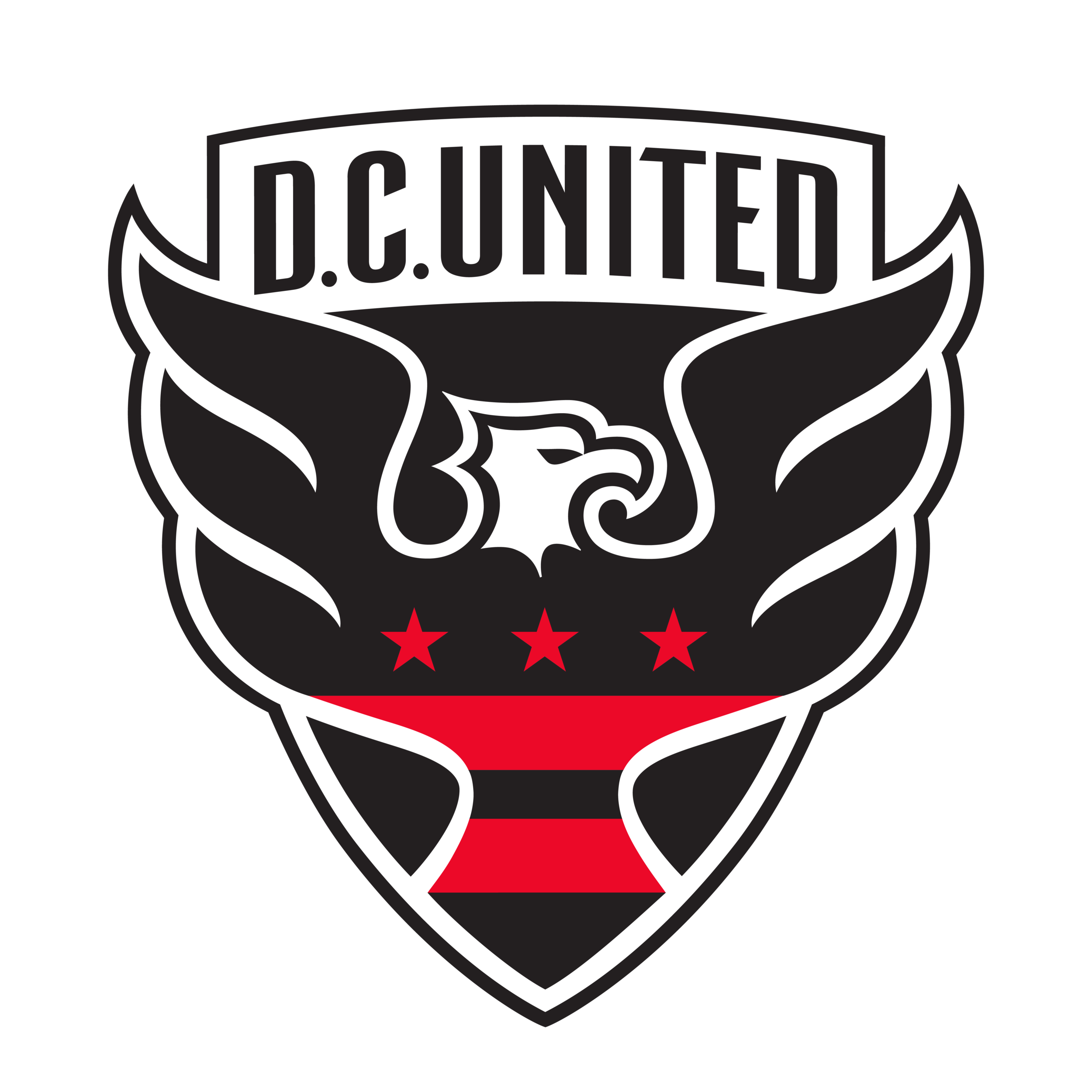 DCU Crest_on white (updated).png