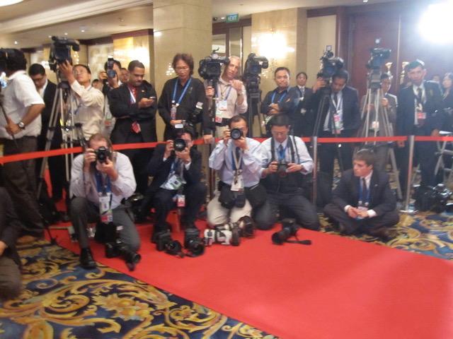 Press Photo.JPG
