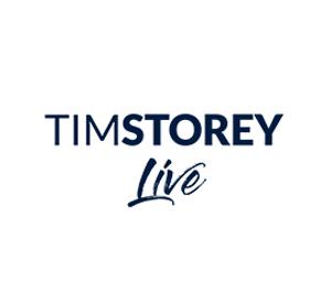 TIM STOREY LIVE