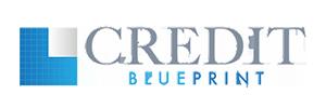 CreditBlueprint.png