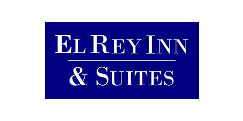 El-Rey-Inn.png