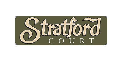 stratford-court.png