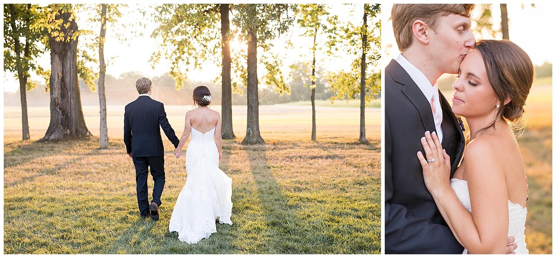 Lindsey Zitzke Photography Sunset