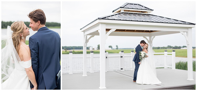 Lindsey Zitzke weddings