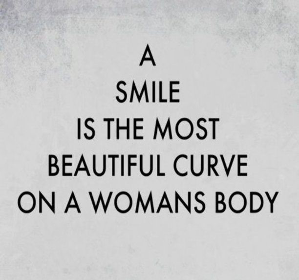 35851-quotes-about-beautiful-women.jpg