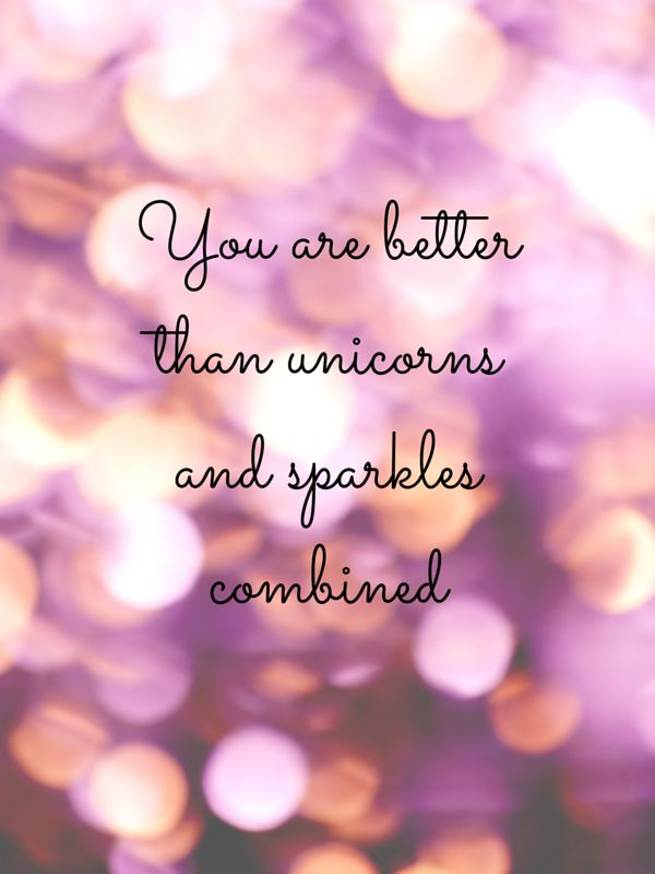 a975b0e552c7f534db51fd7b90355ca6--you-are-special-quotes-special-person-quotes.jpg