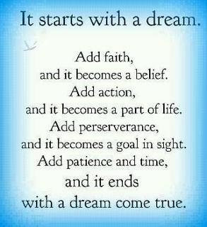 167161-dreams-come-true-quotes-sayings.jpg