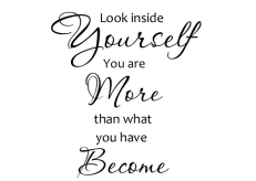 Look-inside-yourself.-You-are-more-than-what-you-have-become.png