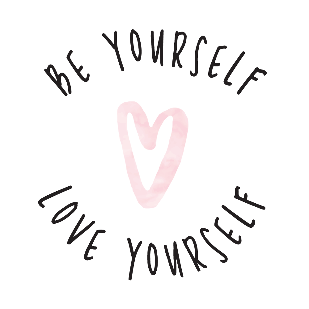 be-yourself-love-yourself-logo-final-white.png
