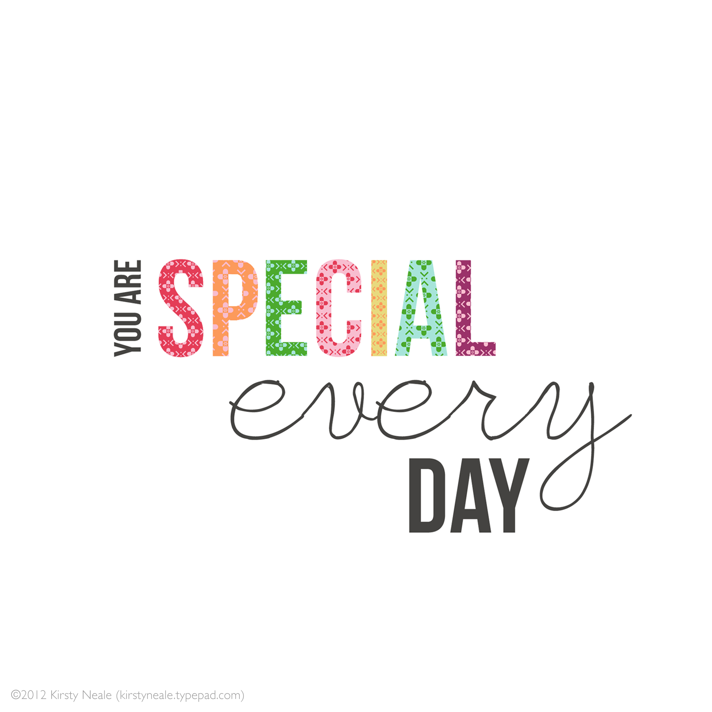 youre-special-clipart-2.jpg
