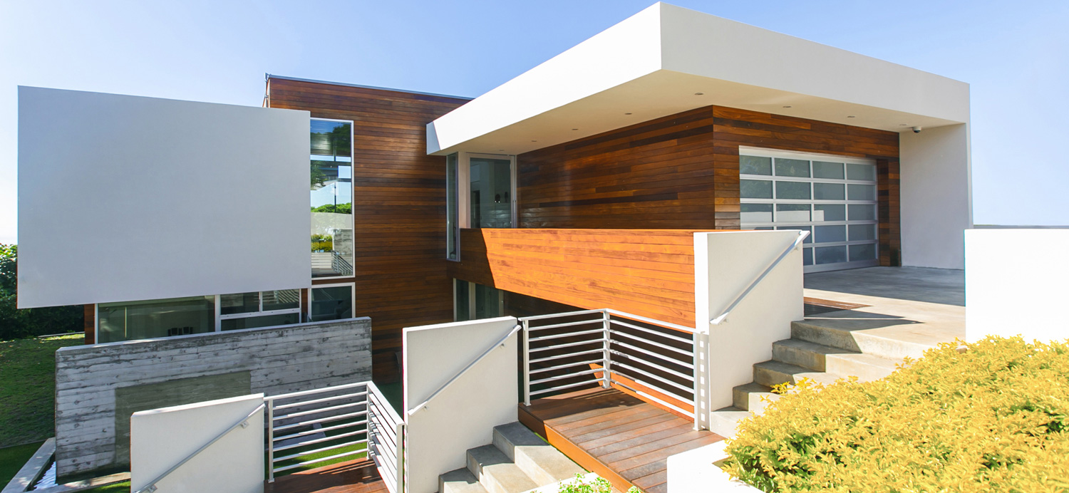 1020_Foley-House_1_exterior_cropped.jpg