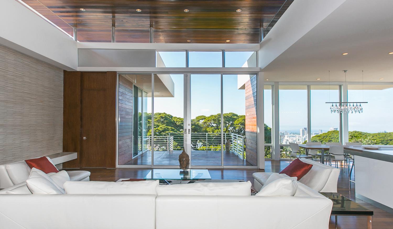 1020_Foley-House_2_living-room_cropped.jpg