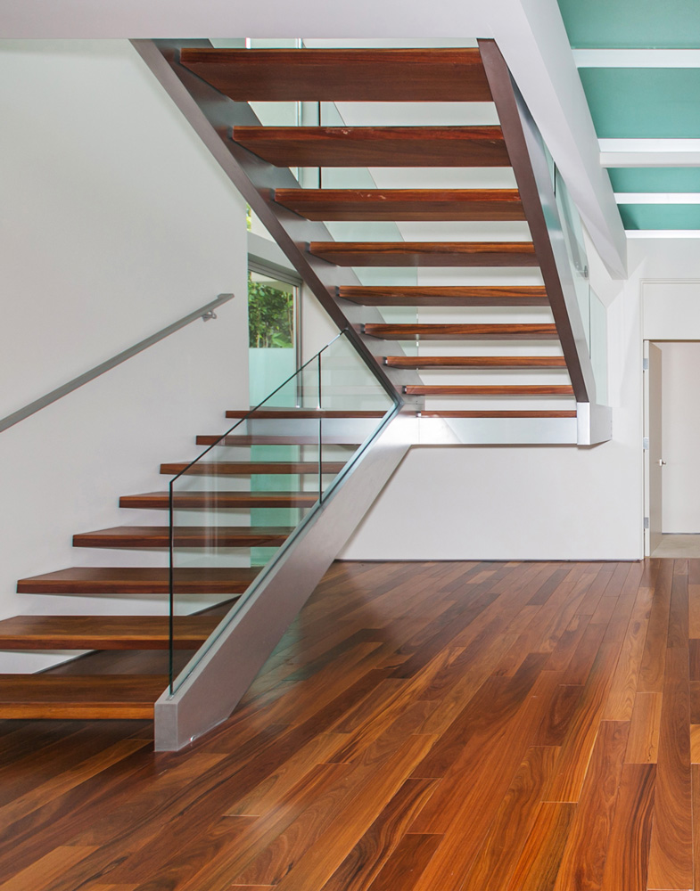 1020_Foley-House_46_bottom-stairs-2_cropped.jpg