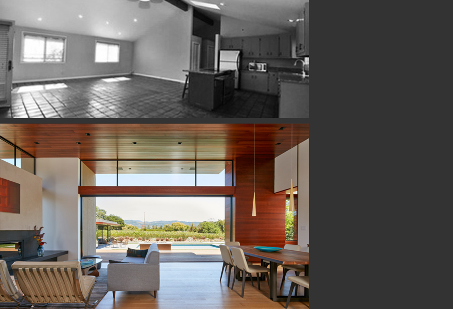 miers_hse-13_before-after.jpg