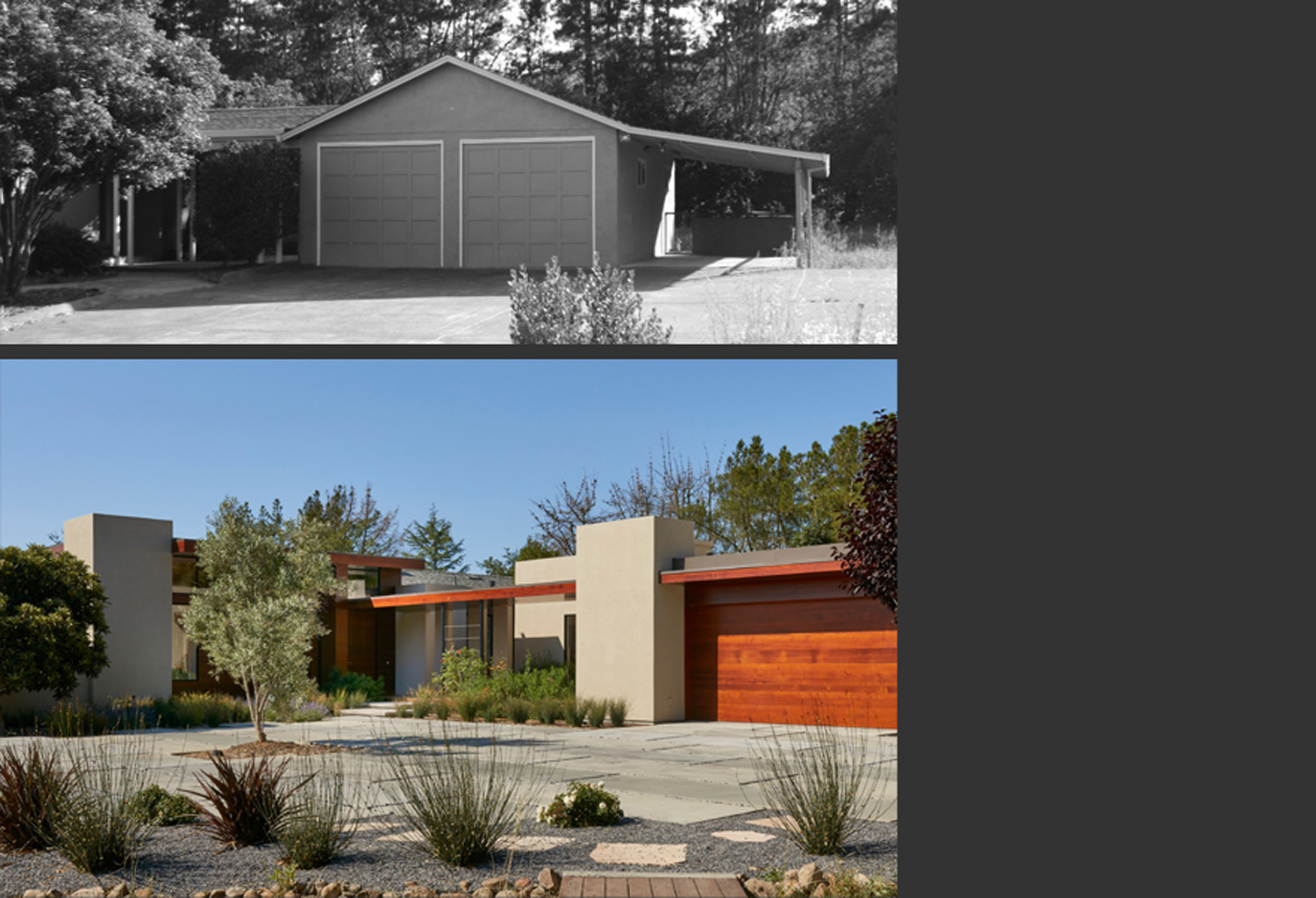 miers_hse-17_before-after.jpg