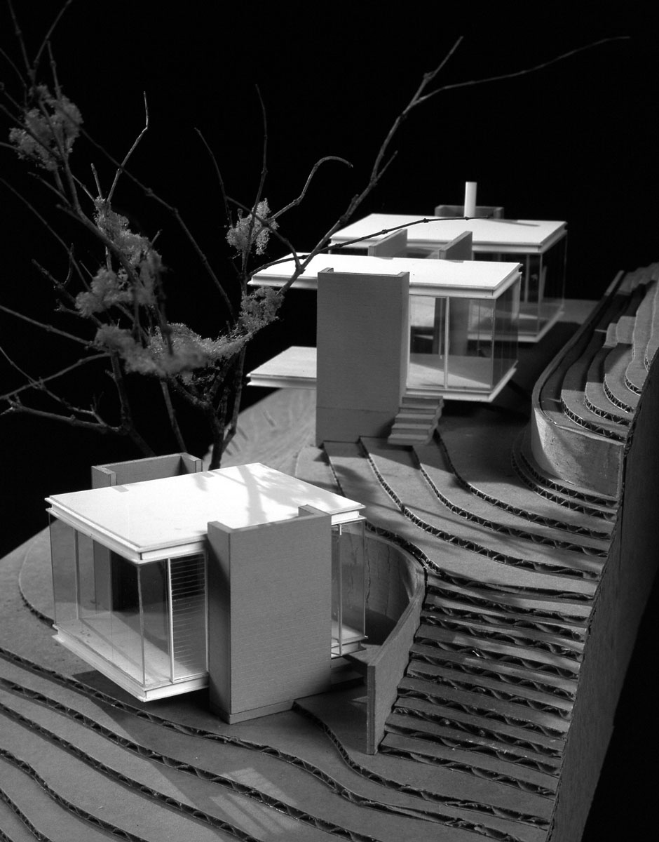teahouse_model01_BW.jpg