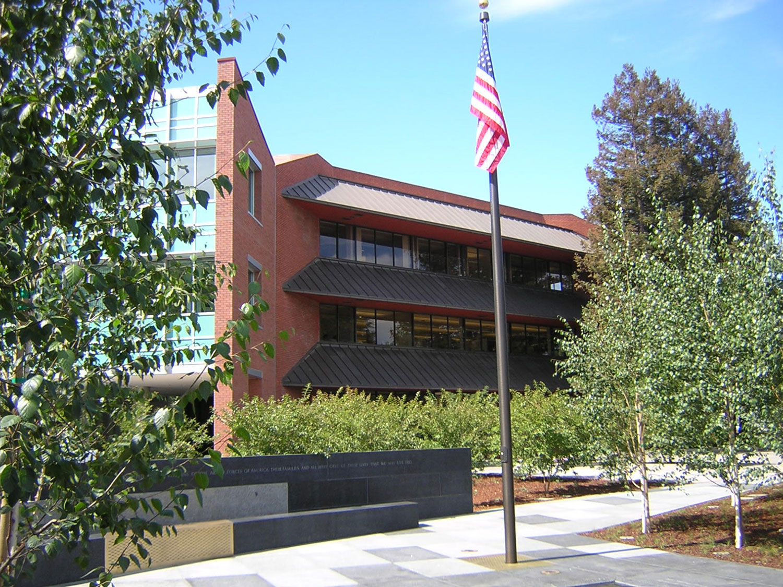 780+ Civic Center Walnut Creek Terbaru