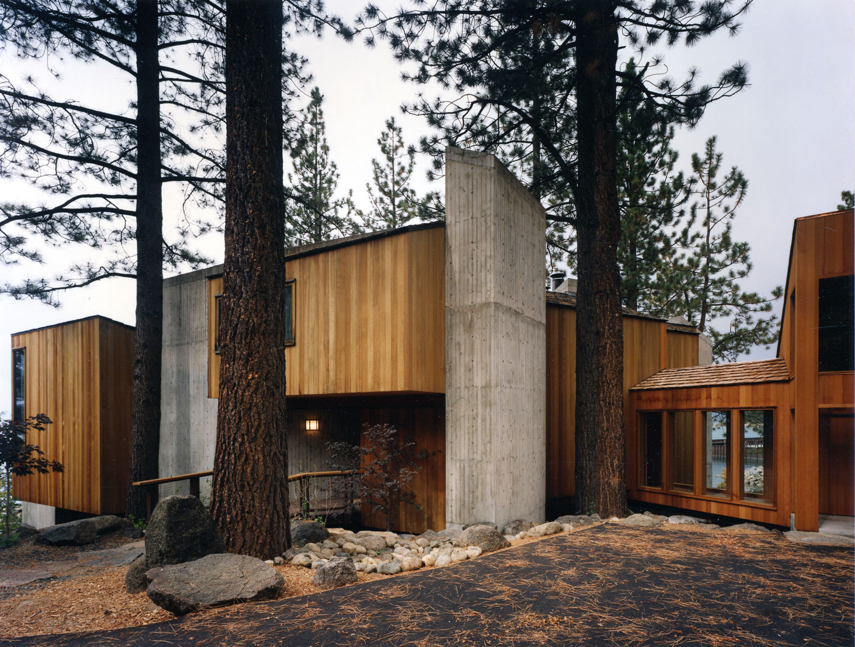 lake_tahoe_residence (2).jpg