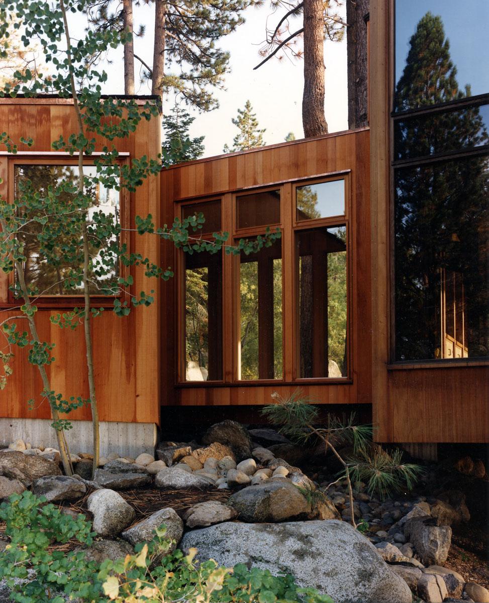 lake_tahoe_residence (3).jpg