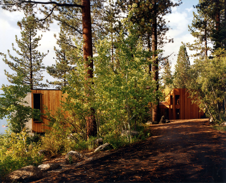 lake_tahoe_residence (5).jpg