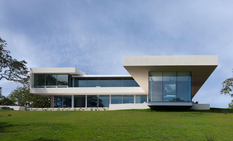 retrospect_vineyard_residence (7).jpg