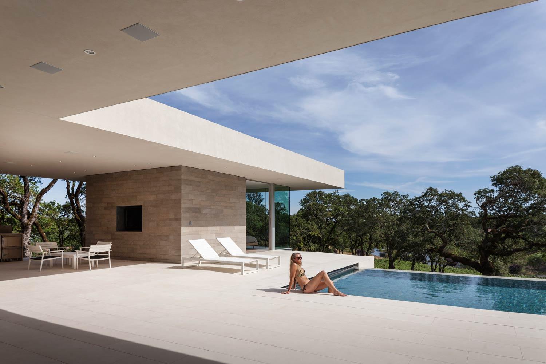 retrospect_vineyard_residence (8).jpg