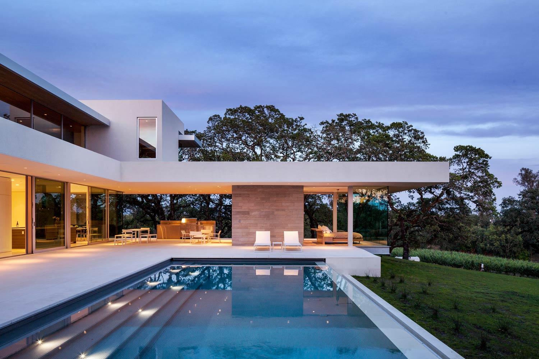 retrospect_vineyard_residence (11).jpg