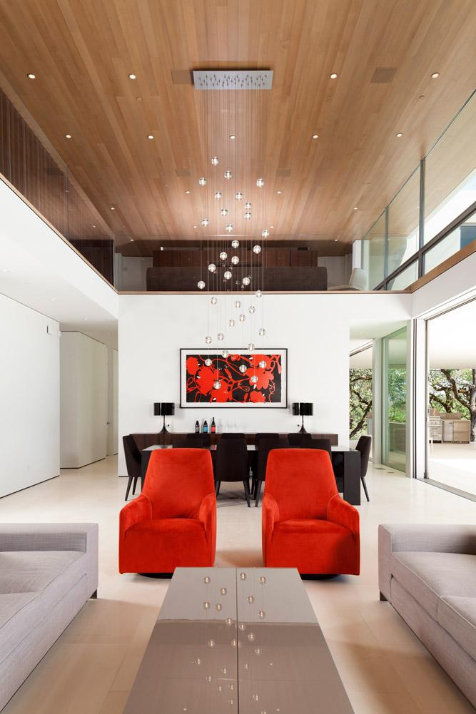 retrospect_vineyard_residence (15).jpg
