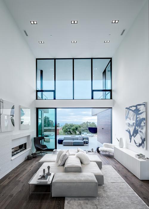 SMA_Mora Estates_LivingRoom_01.jpg