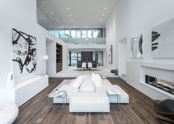 SMA_Mora Estates_LivingRoom_02.jpg