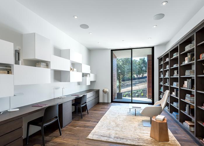 SMA_Mora Estates_Office_01.jpg