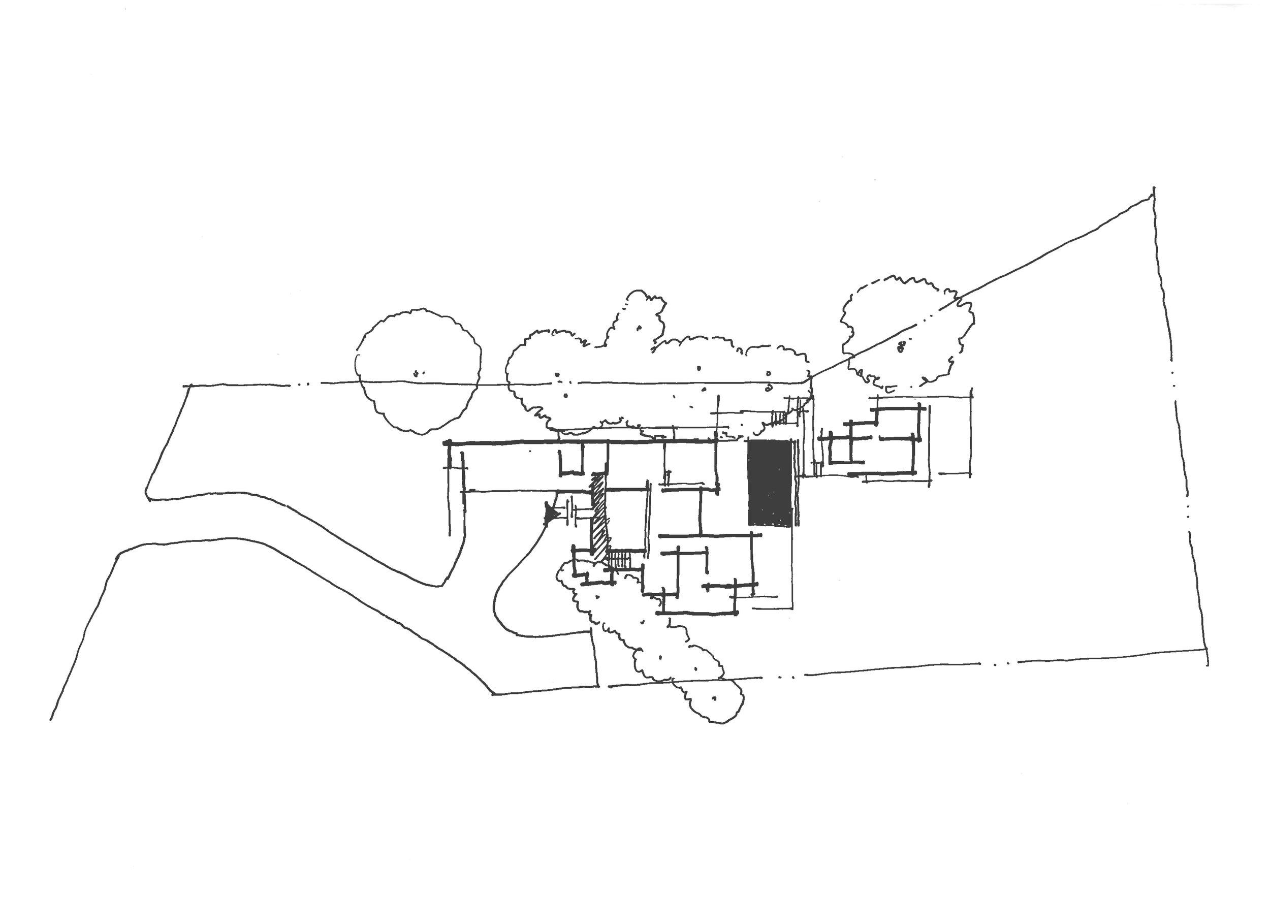 SMA_Mora Estates_Site Plan Sketch_Bob_20160923.jpg