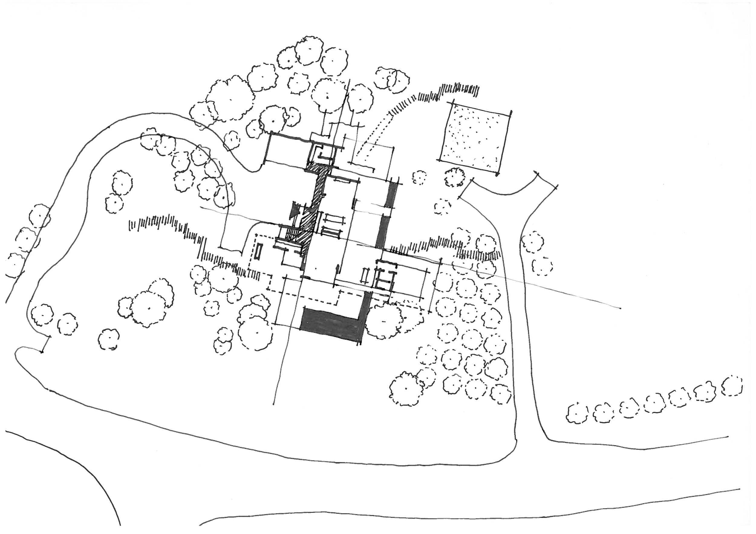1313_site plan_Bob Sketch.jpg