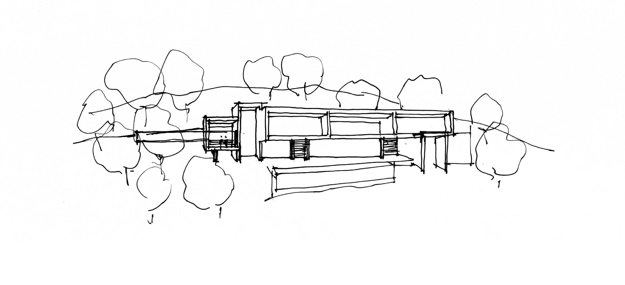 Sketch2_bw.jpg