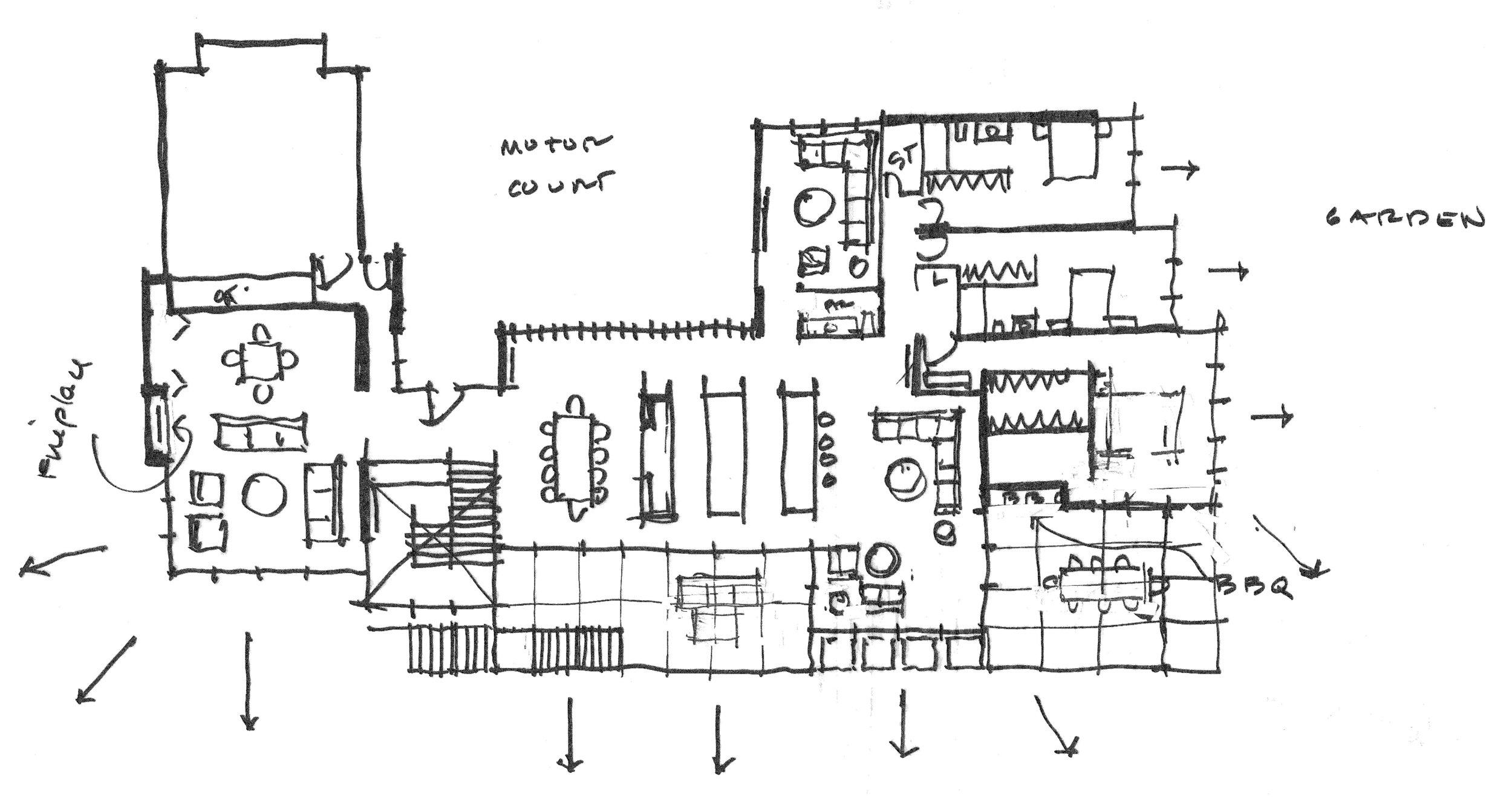 1216-InitialSketch_2013.jpg