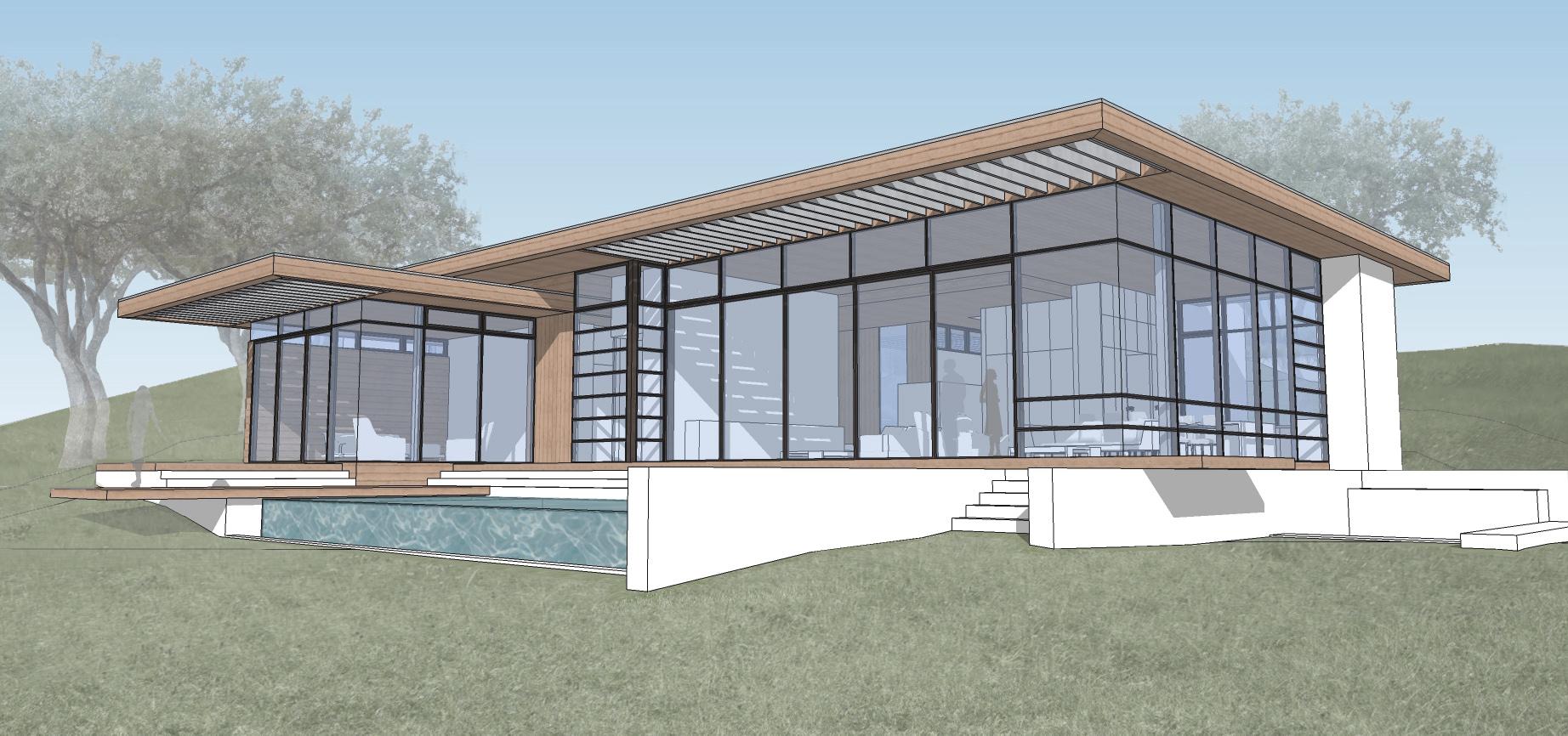 2015_0715-1501_Wan House-Living_Pool.jpg