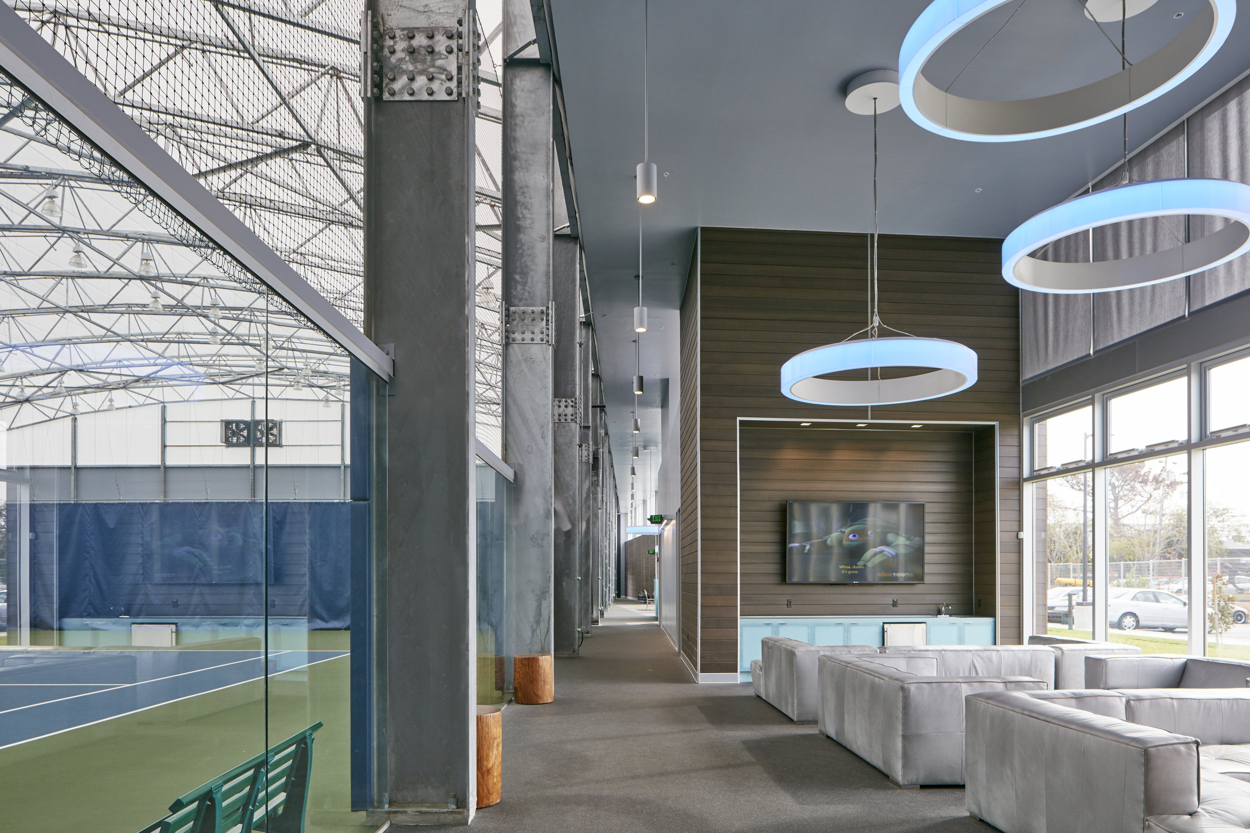 Swatt_Miers_Broadway_Tennis_Center-10 (2).jpg