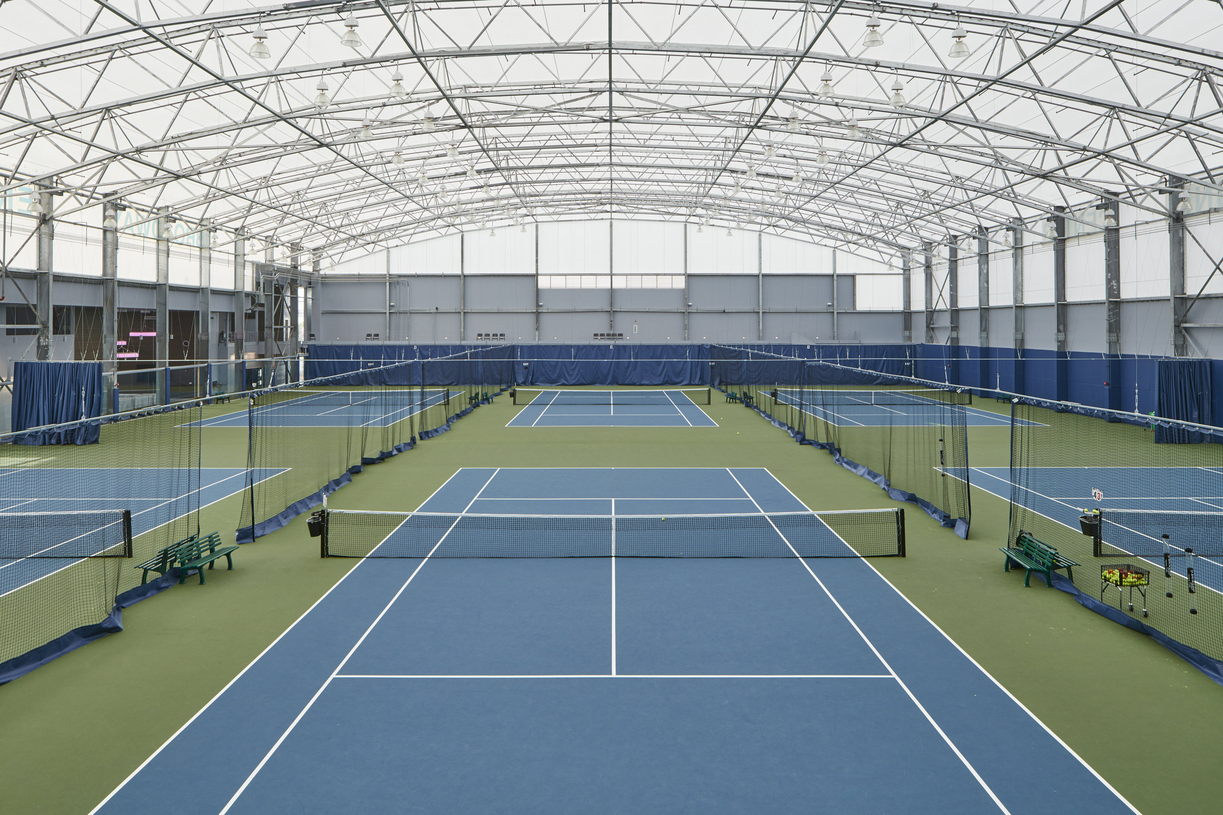 Swatt_Miers_Broadway_Tennis_Center-35 (2).jpg